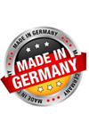 Made in Germany