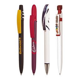 kugelschreiber mit Werbedruck