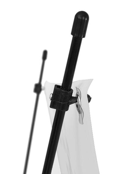 X Banner C16