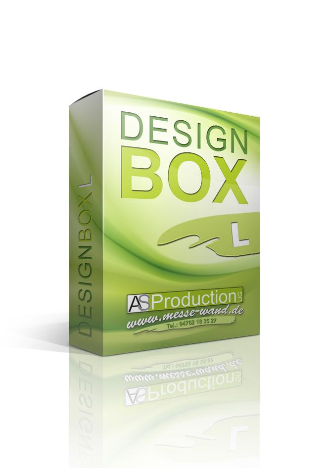 Design Box L