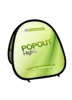 Pop Out HIGH-L
