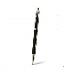 Kugelschreiber TIKO, Werbekugelschreiber mit 1-Seitigem Werbedruck