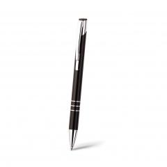 Kugelschreiber VENO PEN, Werbekugelschreiber mit 1-Seitigem Werbedruck