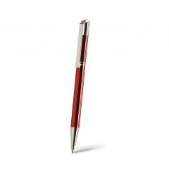 Kugelschreiber TESS ab 50 Stk., Werbekugelschreiber mit 1-Seitigem Werbedruck