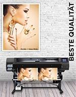 Plakat • Poster • Foto : von A3 bis A0